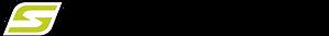 Swapman logo